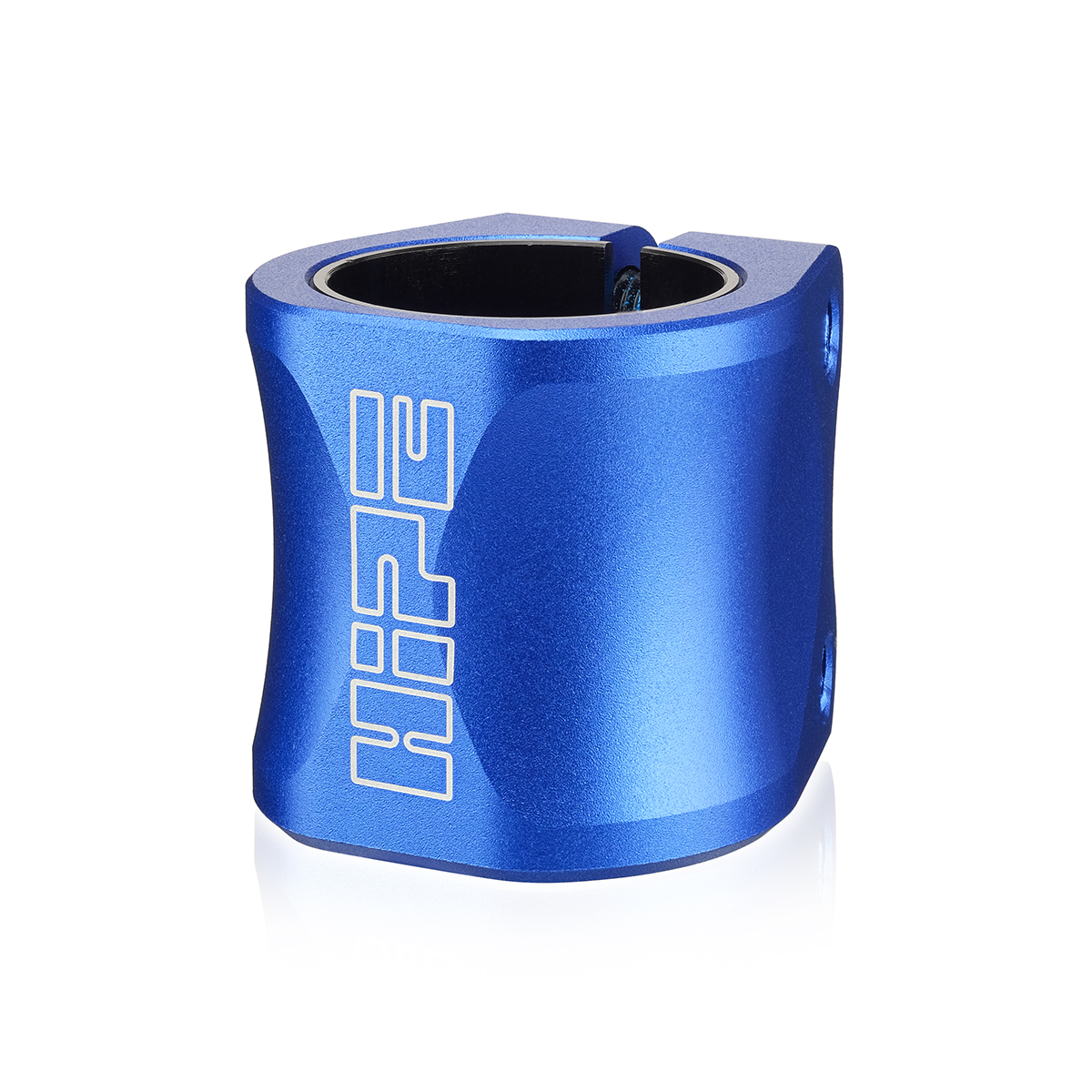 Хомут HIPE H-71 IHC/HIC blue matt