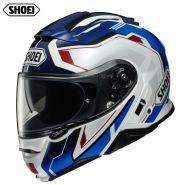 Шлем Shoei Neotec 2 Respect TC-10
