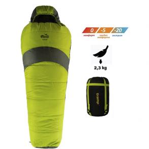 Спальный мешок Tramp Hiker Long Trs-051l