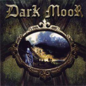 DARK MOOR - Dark Moor 2003