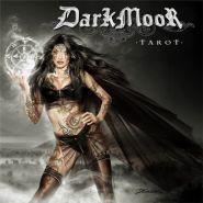 DARK MOOR - Tarot 2007