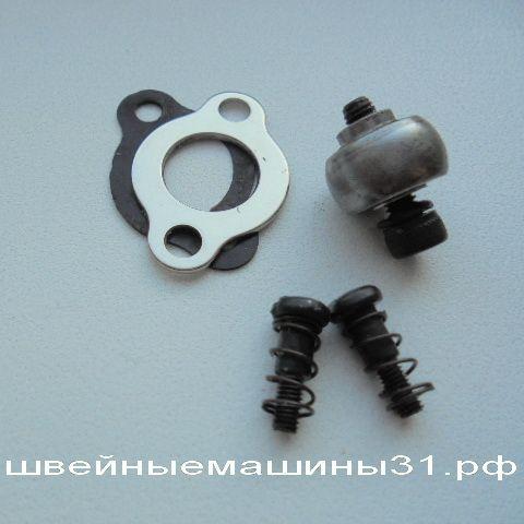 Подшипник шаровой без втулки BROTHER 2340 CV COVER STITCH   цена 1000 руб.