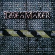 Dreamaker (ex-Dark Moor) - Enclosed 2005