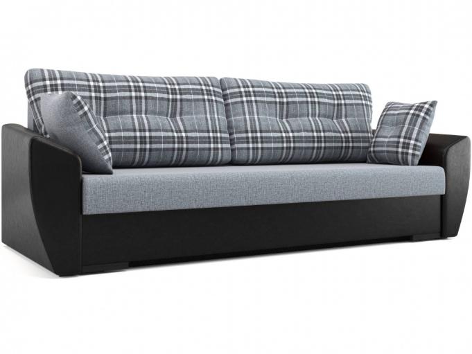 Кокос (12) диван-кровать Worek karo 10B/Worek karo 10A