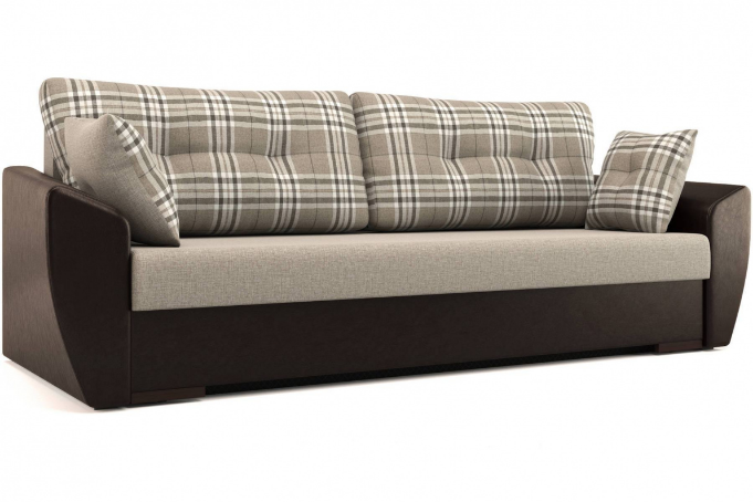 Кокос (08) диван-кровать Worek karo 2B/Worek karo 2A