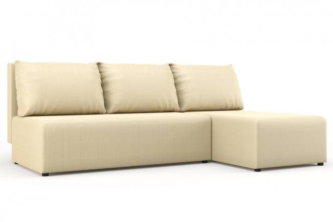 Комо (03) угловой диван-кровать У(П)Л Арт 215-2