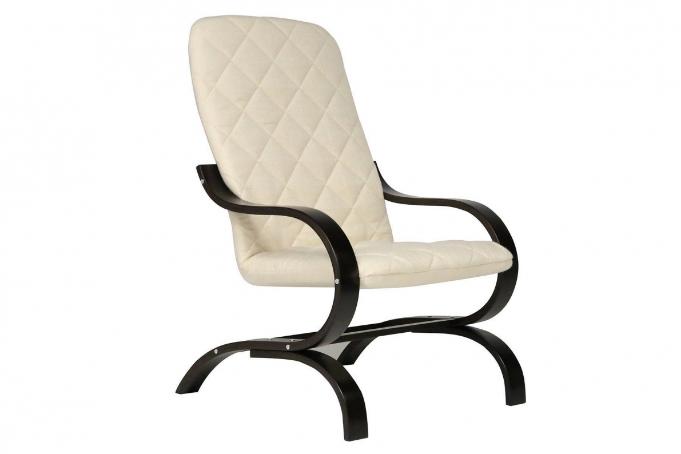 Лидер (11) кресло Tapis 11