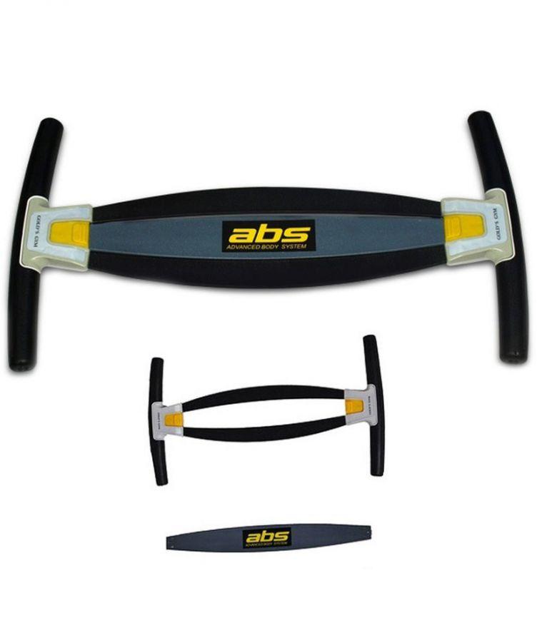 Тренажер для пресса ABS Advanced Body System