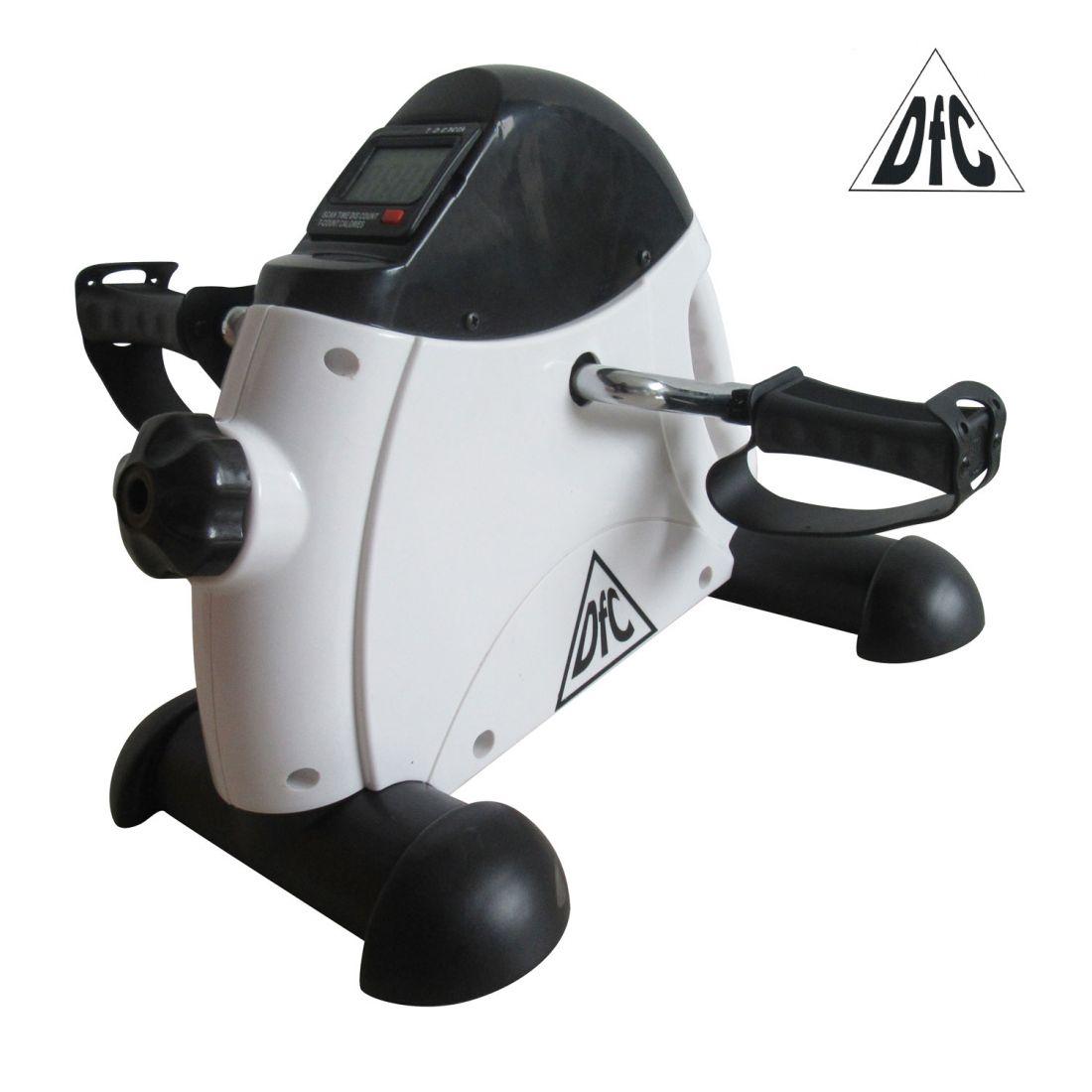 Велотренажер - DFC B1.2W мини