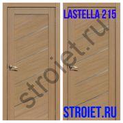Дверь LA STELLA 215