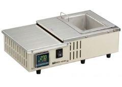 Goot Pot-100C ванна