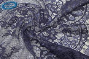 """Гипюр """"реснички"""" VT-9806/D1/C#5"""