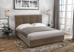 Кровать Sontelle Карди