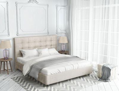 Кровать Sontelle Росс