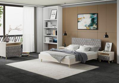 Кровать Орматек Moss