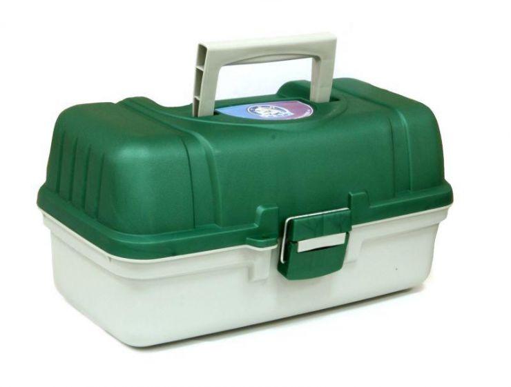 Ящик рыболова ЯР-3
