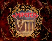 МАСТЕР - VIII [DIGIBOOK]