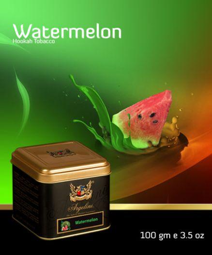 Argelini Watermelon 100гр