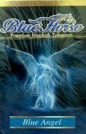 Табак для кальяна Blue Horse Blue Angel