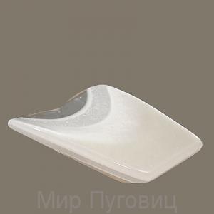 ТТ 118