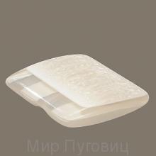 ТТ 95 W