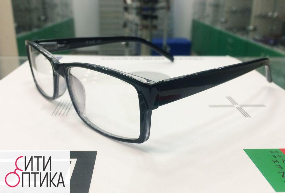 Компьютерные очки  EAE B541