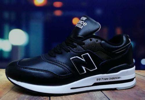 Мужские кроссовки NB 41-45 NB103R