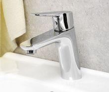 Смеситель для раковины Wasserkraft Lippe 4503