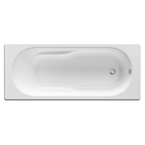 Ванна Roca Genova 150x75 ZRU9302894