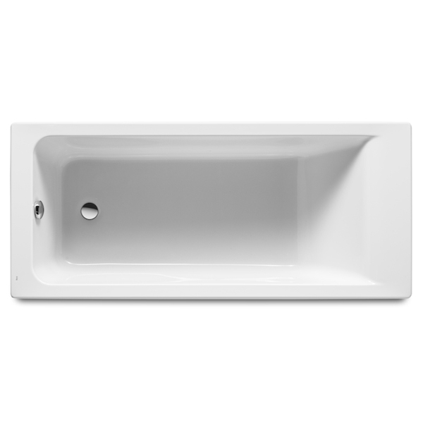 Ванна Roca Easy 150x70 ZRU9302904