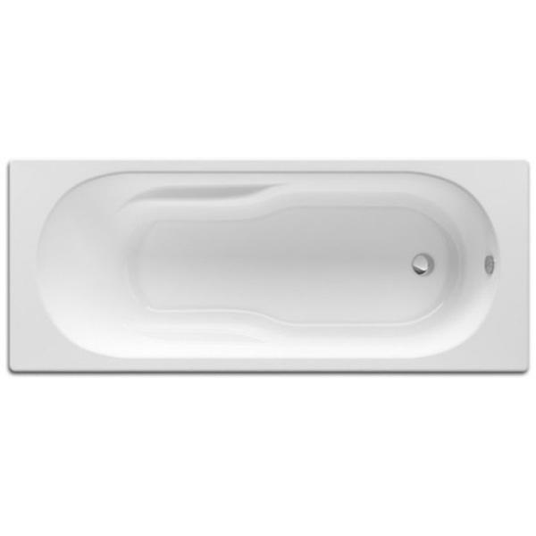Ванна Roca Genova 160x70 ZRU9302973
