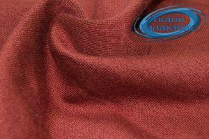 Трикотаж кашемир VT-9896/C#9 рыжий