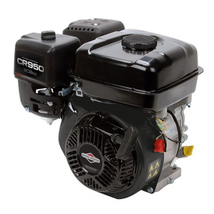 XR950 SERIES CODE № 130G320096H1CC7001