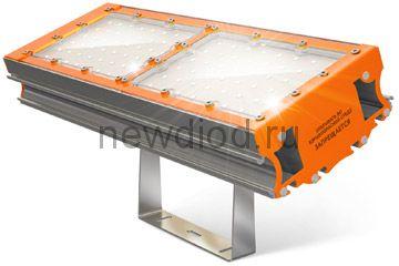 Промышленный светильник TL-PROM 2 PR Plus  5К (D) Ex