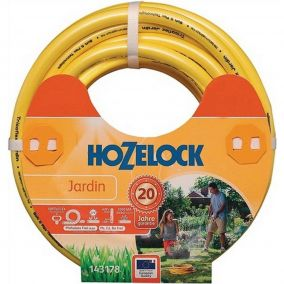 Шланг HoZelock TRICOFLEX JARDIN 12,5 мм 20 м