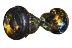 Giroskuter-Smart-Balance-PRO-PREMIUM-10-5-V2-Tao-Tao-app-Samobalans-Bluetooth-Kosmostar