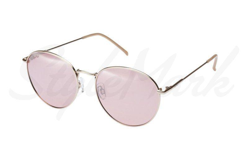 Солнцезащитные очки StyleMark Polarized L1473В
