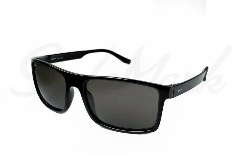 Солнцезащитные очки StyleMark Polarized L2519A