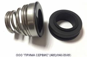 Торцевое уплотнение Ebara CDXM 70/076 220_60