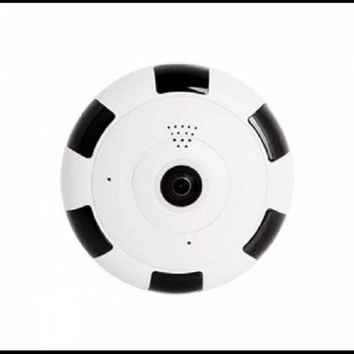 Видеокамера панорамная IP panoramic camera V380 2.0