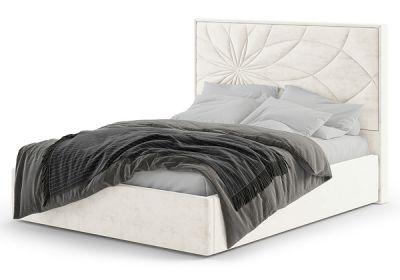 Кровать Корона Naomi 3
