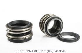 Торцевое уплотнение к насосу ЛМ100-100/32   Катайский насосный завод