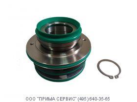 Торцевое уплотнение Flygt 3126-91, 3126-280, 3126-290 35мм  FS-K-U35 FS-М-L35
