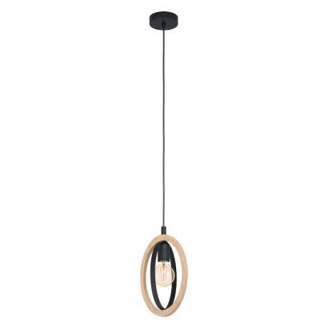 Подвесной светильник Eglo Basildon 43461