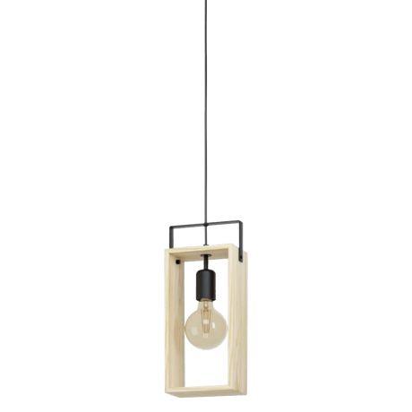 Подвесной светильник Eglo Famborough 43413