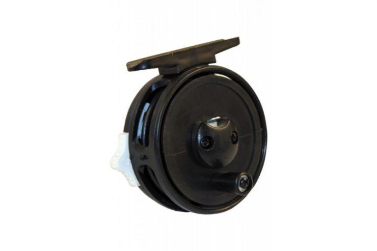 Катушка проводочная ПК-802