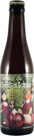 Vapeur De Châtaigne / Вапёр де Шатэнь, 0.33 л