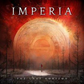 IMPERIA - The Last Horizon 2021