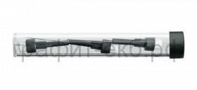 Ластик Lamy сменный Z18 для автоматич.карандашей LAMY al-star, safari, vista
