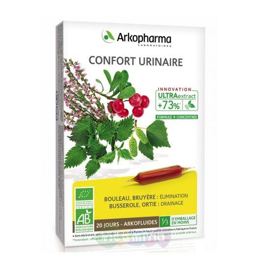 Arkopharma Почки Confort Urinaire
